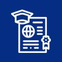 PGP-IM Twinning (dual degree) Programme