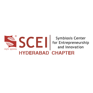 E-Cell – Entrepreneurship Club