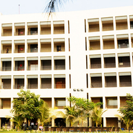 Adani Institute of Infrastructure Management | Ahmedabad