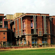 Bharatiya Vidya Bhavan`s Usha & Lakshmi Mittal Institute of Management | New_Delhi