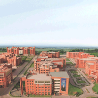 CII School of Logistics (Amity University) | Noida