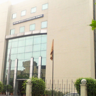 Fortune Institute of International Business | New_Delhi