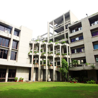 FORE School of Management | New_Delhi