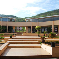 International School of Business and Media | Pune