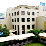 ITM Business School | Mumbai