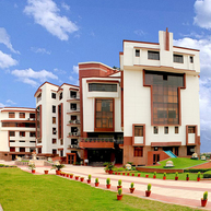 Lal Bahadur Shastri Institute of Management | New_Delhi