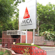 Mudra Institute of Communications | Ahmedabad