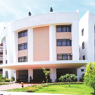 Alliance Ascent College | Bangalore