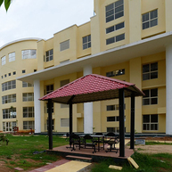 Birla Global University - School of Management | Bhubaneswar