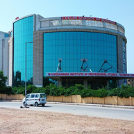 Delhi School of Business | New_Delhi