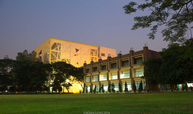 Institute of Management Technology | Ghaziabad