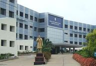 Narsee Monjee Institute of Management Studies | Hyderabad