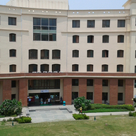 Shiv Nadar University ​​(School of Mgmt & Entrepreneurship) | Noida