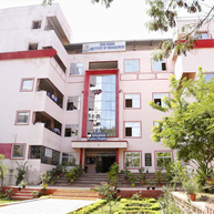 Siva Sivani Institute of Management | Secunderabad