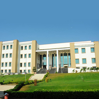 T. A. Pai Management Institute | Manipal