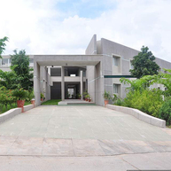 Vignana Jyothi Institute of Management | Hyderabad