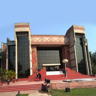 Indian Institute of Management | Calcutta