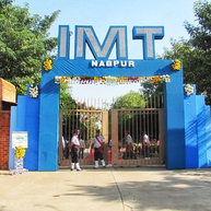 Institute of Management Technology | Nagpur