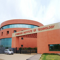 Symbiosis Institute of Business Management | Pune