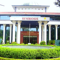 Symbiosis Institute of Management Studies | Pune