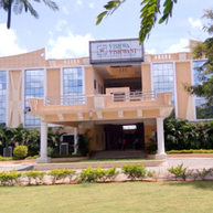 Vishwa Vishwani Institute of Systems and Management | Hyderabad