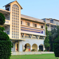 EMPI Business School | New_Delhi