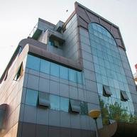 IMM FOSTIIMA Business School | New_Delhi