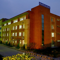 Mangalmay Group of  Institutions | Noida