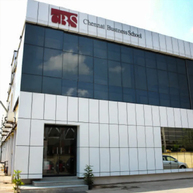 Chennai Business School | Chennai