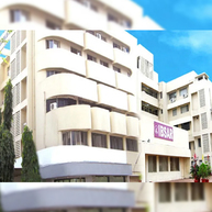 Institute of Business Studies and Research | Navi_Mumbai