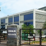 International School of Business and Media, Kolkata | Calcutta