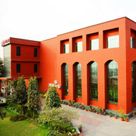 Institute of Professional Excellence and Management | Ghaziabad