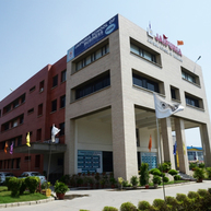 Jaipuria School of Business | Ghaziabad