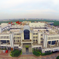 Manav Rachna International Institute of Research and Studies | Faridabad
