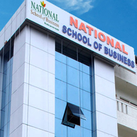 National School of Business | Bangalore