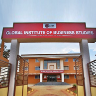 GIBS Business School | Bangalore
