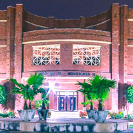 Indian Institute of Management | Lucknow