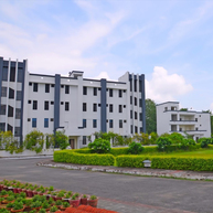 Sri Ram Murti Smarak International Business School | Lucknow
