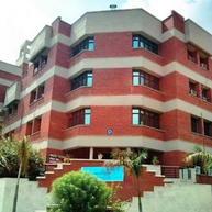 University School of Management Studies | Delhi
