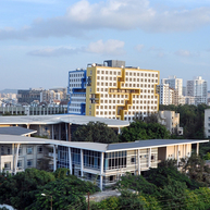 National Institute of Construction Management and Research | Pune