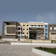 Narayana Business School | Ahmedabad
