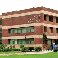 Jaipuria Institute of Management | Jaipur