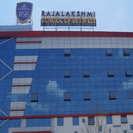 Rajalakshmi School of Business | Chennai