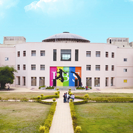 IBS Business School | Hyderabad