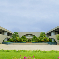 Nirma University, Institute of Management | Ahmedabad