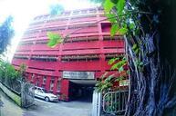 Jamnalal Bajaj Institute of Management Studies   Mumbai