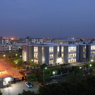 Birla Institute of Management Technology | Greater_Noida