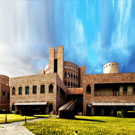 Indian Institute of Management | Ahmedabad