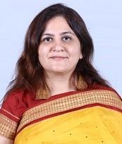 Dr. Hema Bajaj