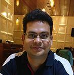 Mr. Arun